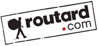 Logo Le Guide du Routard