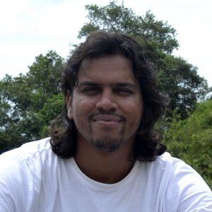 Phylipi, agence de voyage Terra Nordeste