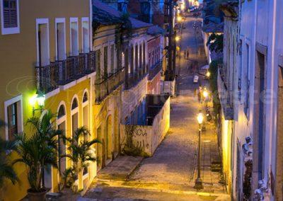 brazil-sao-luis-centre-historique-colonial-nuit