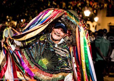 Festival Bumba Meu Boi de Sao Luis