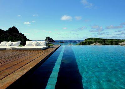 bresil-fernando-noronha-piscine-luxe