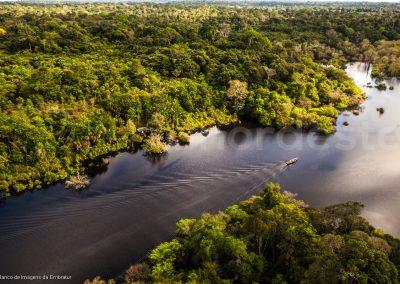 Manaus Lodges & Cruizes
