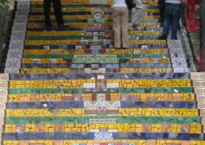 bresil-rio-santa-teresa-escalier-urban-colore